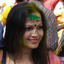 Arpita Mandal - Kolkata