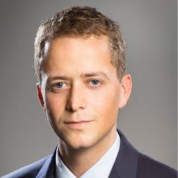 Georg Kromer