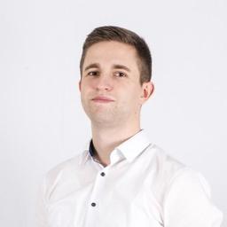 Nico Löwen's profile picture