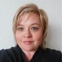 Julia Hinkel - Essen