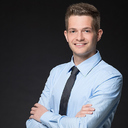 Fabian Kramer - Deißlingen