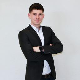 Nico Sonnefeld's profile picture