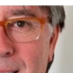 Mike Preston - ProConsultancy - The Hague