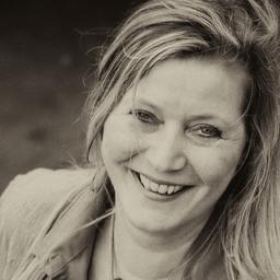 Irene von Uslar - von Uslar Fotodesign - Bielefeld