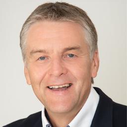 Franz Tschematschar - FTC - Franz Tschematschar Consulting e.U. - Klagenfurt