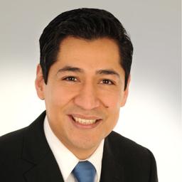 Carlos Ayala's profile picture