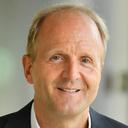 Dirk Geißler - Allendorf/Eder