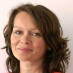 Susanne Meier - FRAUMEIER Kommunikation + PR - München
