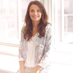 Eugenia Mönning
