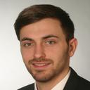 Philipp Goldmann - Berlin