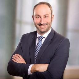 Michael Thomann - Thomann Executive Search / Thomann GmbH - Münster