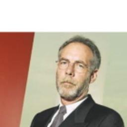 Stephen Munro - Stilo Corporation - Bethesda
