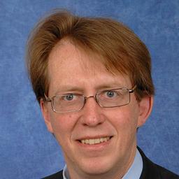Dr. Roland Stuckardt