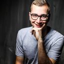 Florian Franke - Frankfurt am Main