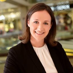 Karolin Fröber's profile picture