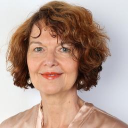 Ulla Aulenbacher- Werche