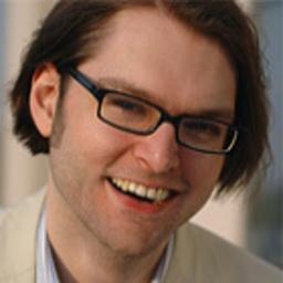 Nils Jacobsen - MEEDIA, Yahoo!, absatzwirtschaft, u.a. - Hamburg