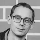 Björn Winkler - Bessenbach