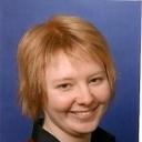 Judith Schäfer - Hörstel-Riesenbeck