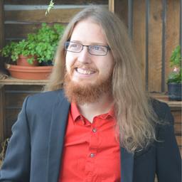 Stephan Frederik Becker