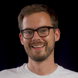 Alexander Boerger - Youtube Marketing & Videoproduktion - Frankfurt am Main
