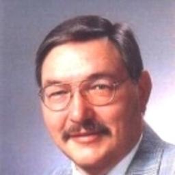 Uwe Hoffmann
