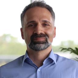 Erdal Aslan's profile picture