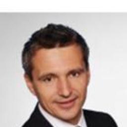 Michael Pult - Arnold Umformtechnik - Forchtenberg