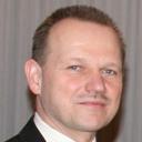 <b>Michael Kurz</b> - Darmstadt - michael-kurz-foto.128x128