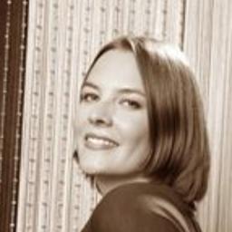 Nora Megyesi's profile picture