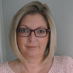 Alexandra Oswald's profile picture