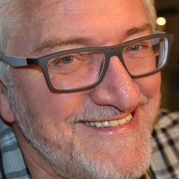 Peter Hoeger-Wiedig