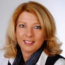 Christiane Braun-Richter - Aschaffenburg