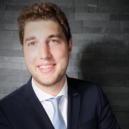 Christian Becker - TU Dortmund