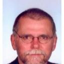 Wilfried A. Müller - Erfurt