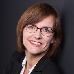 Doreen Hempel - Westermann Gruppe - Leipzig