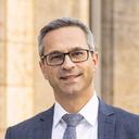 David Jahn - Hallbergmoos/München