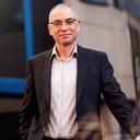 Jürgen Haas - Berlin