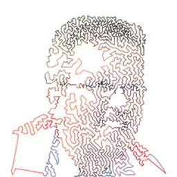 Dr. Thomas Bremer - Dr. Thomas Bremer - Velbert
