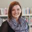 Sabine Burmeister - Gerlingen