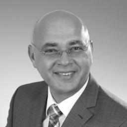 Matthias Russel - Finanzdienstleistungen - Weingarten
