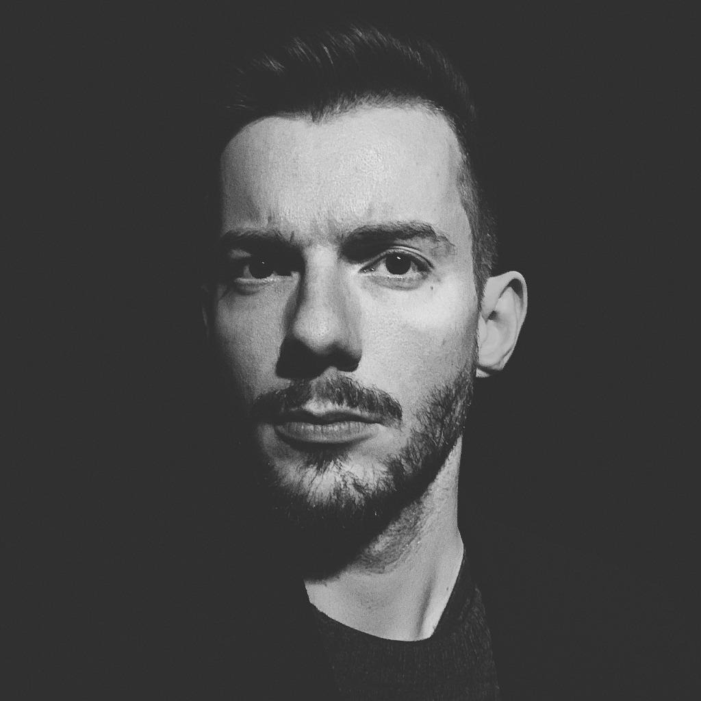 Johannes Herseni's profile picture