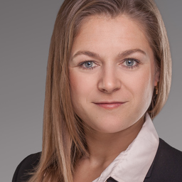 Ania Nowak - Cintellic Consulting Group - Bonn