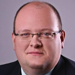 Björn-Christian Babst - Aeiforia GmbH - Montabaur