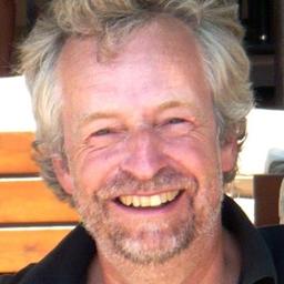 Andreas Maluska - SYNOMIKRON Lektorat, Redaktion, Sprach- und Textoptimierung - München