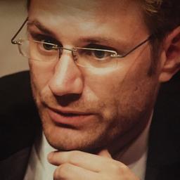 Dipl.-Ing. Tim Seidel's profile picture