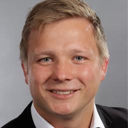 Markus Bartsch's profile picture