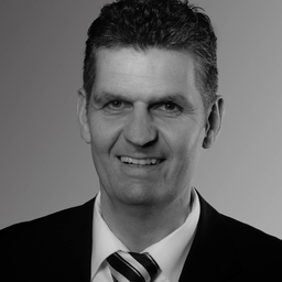 Tim Pautzke