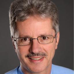 Detlef Bemmann - Detlef Bemmann - Consulting, Coaching & Seminare - Kabelsketal