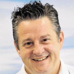 Mathias P. Horn's profile picture